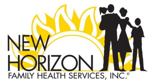 New Horizon Family Health Services